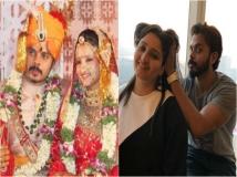 https://hindi.filmibeat.com/img/2019/02/samneon-1549443434.jpg