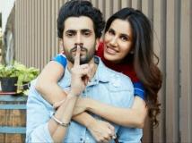 https://hindi.filmibeat.com/img/2019/02/sonalli-seyygall-sunny-singh-jai-mummy-di-1550599505.jpg