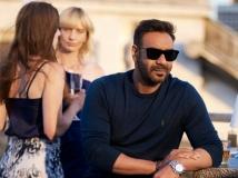 http://hindi.filmibeat.com/img/2019/03/ajay-devgn-de-de-pyaar-de-trailer-1553191741.jpg