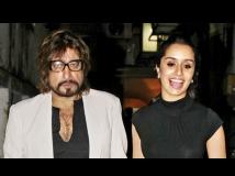 http://hindi.filmibeat.com/img/2019/03/ccvr5-1553324865.jpg