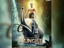 http://hindi.filmibeat.com/img/2019/03/cvr-1551855587.jpg