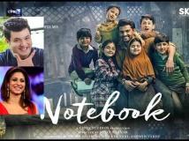 http://hindi.filmibeat.com/img/2019/03/cvr5-1553843152.jpg