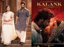 http://hindi.filmibeat.com/img/2019/03/kalank-title-track-1553968343.jpg