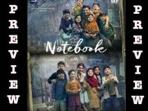 http://hindi.filmibeat.com/img/2019/03/notebook-movie-preview-watch-or-not-zaheer-iqbal-pranutan-bahl-1553713832.jpg