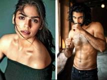 https://hindi.filmibeat.com/img/2019/03/sanjay-leela-bhansali-next-film-malal-meezan-jaffrey-sharmin-sehgal-1551723644.jpg