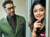 http://hindi.filmibeat.com/img/2019/04/ajay-1555493599.jpg
