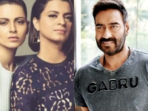 http://hindi.filmibeat.com/img/2019/04/ajay-1555573414.jpg