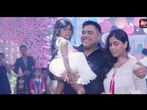 https://hindi.filmibeat.com/img/2019/04/imh1-1554719282.jpg