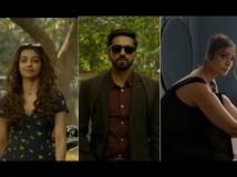 https://hindi.filmibeat.com/img/2019/04/pjimage-16-1555909732.jpg