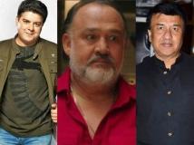 http://hindi.filmibeat.com/img/2019/05/1-me-too-1559289613.jpg