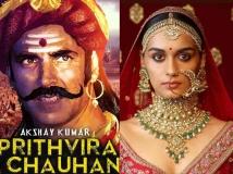 https://hindi.filmibeat.com/img/2019/05/akshay-kumar-manushi-chhillar-as-prithviraj-sanyogita-1558496460.jpg