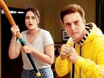 http://hindi.filmibeat.com/img/2019/05/cvr-1559022138.jpg