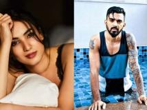 http://hindi.filmibeat.com/img/2019/05/cvrt-1559114898.jpg