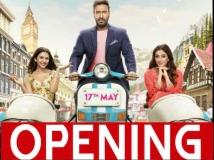 http://hindi.filmibeat.com/img/2019/05/de-de-pyaar-de-film-box-office-opening-1558065131.jpg