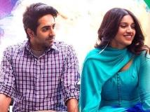 http://hindi.filmibeat.com/img/2019/05/kanha-song-shubh-mangal-saavdhan-will-make-fall-love-love-0001-1556863079.jpg