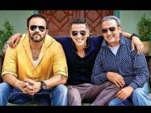 https://hindi.filmibeat.com/img/2019/06/gulshan-grover-1559815032.jpg