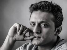 http://hindi.filmibeat.com/img/2019/06/n-02-1561712925.jpg