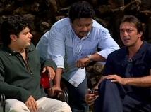 https://hindi.filmibeat.com/img/2019/06/sanjay-gupta-1561011671.jpg