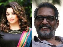 https://hindi.filmibeat.com/img/2019/06/tanushree-dutta-nana-patekar-1560697176.jpg