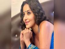 http://hindi.filmibeat.com/img/2019/06/videomona1-1561349933.jpg