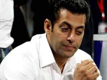 http://hindi.filmibeat.com/img/2019/07/06-1465217284-2-1562227745.jpg