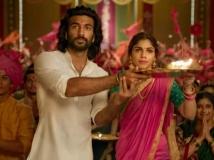 https://hindi.filmibeat.com/img/2019/07/1-1562320773.jpg