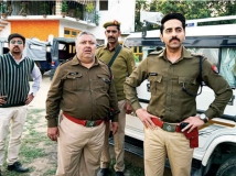https://hindi.filmibeat.com/img/2019/07/1-1562391908.jpg