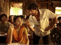 http://hindi.filmibeat.com/img/2019/07/14-1563533110.jpg