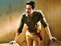 https://hindi.filmibeat.com/img/2019/07/2-1561572933-1562580438.jpg