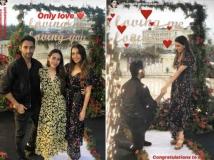 http://hindi.filmibeat.com/img/2019/07/armaan-jain-gets-engaged-1564592762.jpg