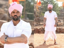 http://hindi.filmibeat.com/img/2019/07/cvr-1564473182.jpg
