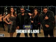 http://hindi.filmibeat.com/img/2019/07/cvr1-1562391518.jpg