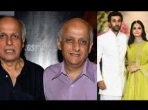http://hindi.filmibeat.com/img/2019/07/cvrt-1563970919.jpg