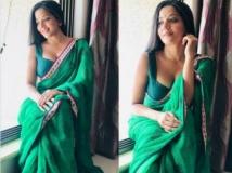 http://hindi.filmibeat.com/img/2019/07/isaona-1562562814.jpg