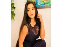 http://hindi.filmibeat.com/img/2019/07/lisme-1563963812.jpg
