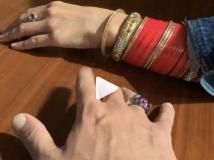 http://hindi.filmibeat.com/img/2019/07/pooja-batra-nawab-shah-get-married-in-a-hush-hush-affair-4-1562947297.jpg
