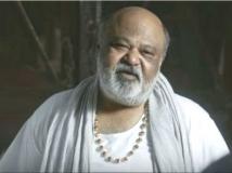 https://hindi.filmibeat.com/img/2019/07/saurabh-shukla-1562911979.jpg