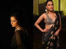 https://hindi.filmibeat.com/img/2019/07/swara-bhaskar-divya-dutta-queer-film-9-1562308451.jpg