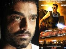 http://hindi.filmibeat.com/img/2019/07/villain-1562744636.jpg