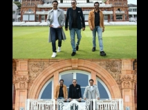 http://hindi.filmibeat.com/img/2019/08/2-1566895482.jpg