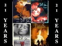 https://hindi.filmibeat.com/img/2019/08/21-years-of-dil-se-1566375058.jpg