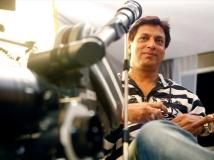 http://hindi.filmibeat.com/img/2019/08/6-1566804208.jpg