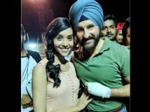 https://hindi.filmibeat.com/img/2019/08/anupriya-goenka-1565687707.jpg