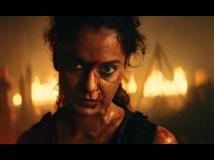 http://hindi.filmibeat.com/img/2019/08/cvrr-1565328513.jpg