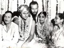 http://hindi.filmibeat.com/img/2019/08/cvrr-1566814612.jpg