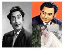 https://hindi.filmibeat.com/img/2019/08/kumarkishor-1564845588.jpg