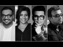 http://hindi.filmibeat.com/img/2019/08/netflix-1564726325.jpg
