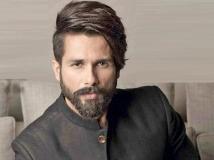 https://hindi.filmibeat.com/img/2019/08/shahid-kapoor-1565027238.jpg