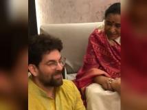 https://hindi.filmibeat.com/img/2019/09/-1567750791.jpg