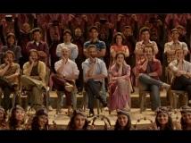 http://hindi.filmibeat.com/img/2019/09/3-1569318728.jpg